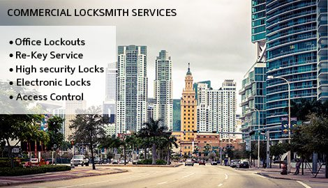 Expert Locksmith Shop Pittsburgh, PA 412-387-9472